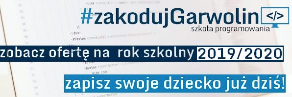 zakodujgarwolin (2)